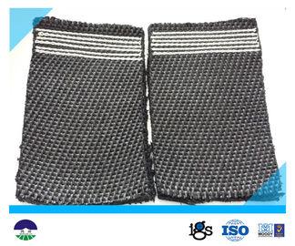 Geotêxtil tecidodo monofilamento